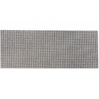 Сетка METABO для шлифования 93х250 мм, Р120 (624724000)